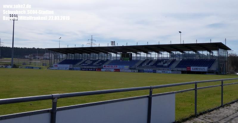 Ground_Soke2_190322_Schwabach_SC04-Stadion_Bayern_Mittelfranken_P1090379