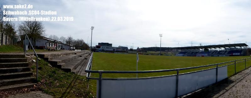 Ground_Soke2_190322_Schwabach_SC04-Stadion_Bayern_Mittelfranken_P1090380