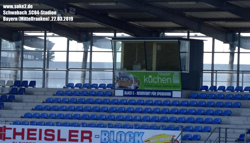 Ground_Soke2_190322_Schwabach_SC04-Stadion_Bayern_Mittelfranken_P1090382