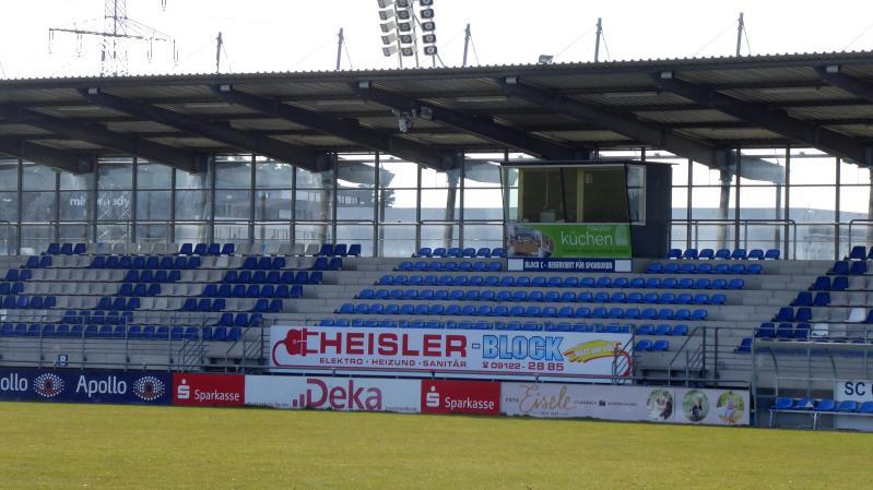 Ground_Soke2_190322_Schwabach_SC04-Stadion_Bayern_Mittelfranken_P1090383