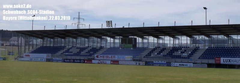 Ground_Soke2_190322_Schwabach_SC04-Stadion_Bayern_Mittelfranken_P1090385