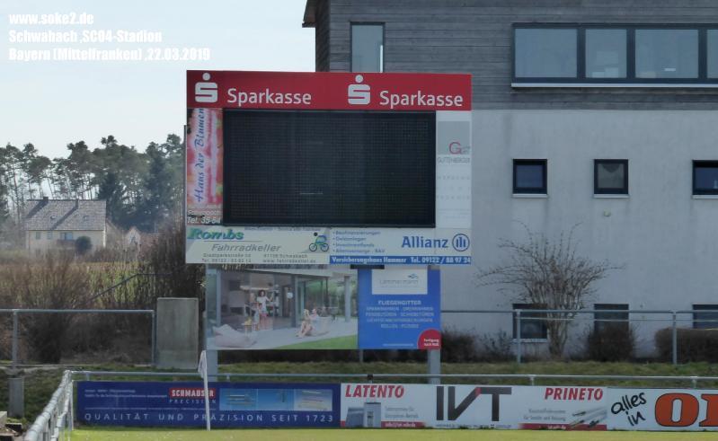 Ground_Soke2_190322_Schwabach_SC04-Stadion_Bayern_Mittelfranken_P1090386