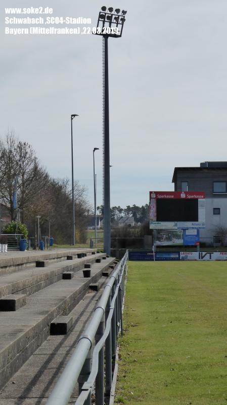 Ground_Soke2_190322_Schwabach_SC04-Stadion_Bayern_Mittelfranken_P1090387