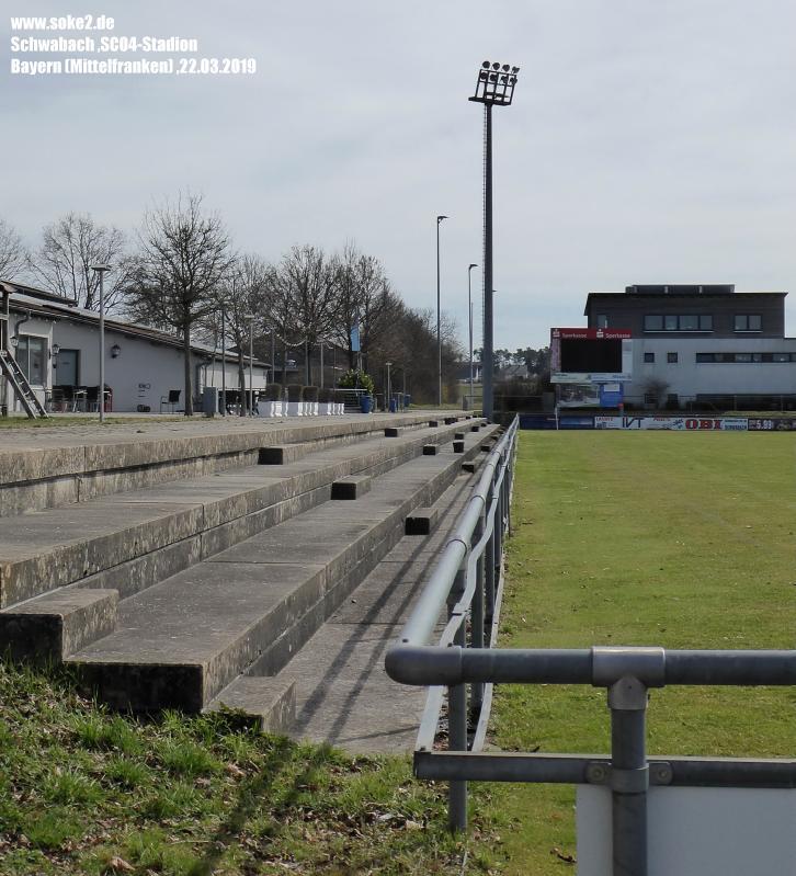 Ground_Soke2_190322_Schwabach_SC04-Stadion_Bayern_Mittelfranken_P1090388