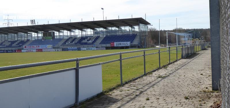 Ground_Soke2_190322_Schwabach_SC04-Stadion_Bayern_Mittelfranken_P1090389