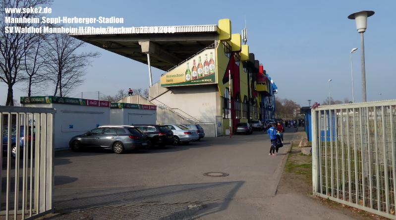 Ground_Soke2_190323_Mannheim_Seppl-Herberger-Stadion_Baden_P1090582