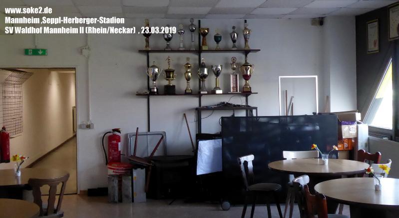 Ground_Soke2_190323_Mannheim_Seppl-Herberger-Stadion_Baden_P1090587