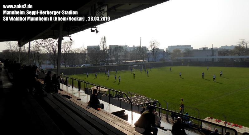 Ground_Soke2_190323_Mannheim_Seppl-Herberger-Stadion_Baden_P1090588