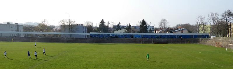 Ground_Soke2_190323_Mannheim_Seppl-Herberger-Stadion_Baden_P1090590