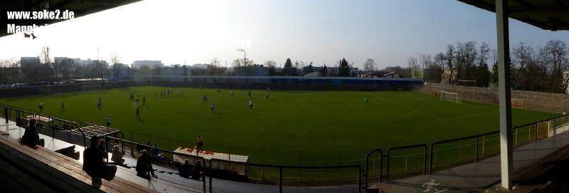 Ground_Soke2_190323_Mannheim_Seppl-Herberger-Stadion_Baden_P1090591