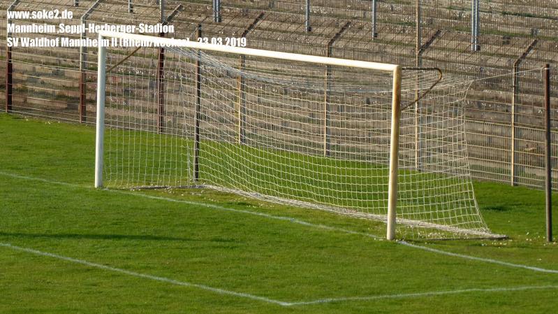 Ground_Soke2_190323_Mannheim_Seppl-Herberger-Stadion_Baden_P1090595