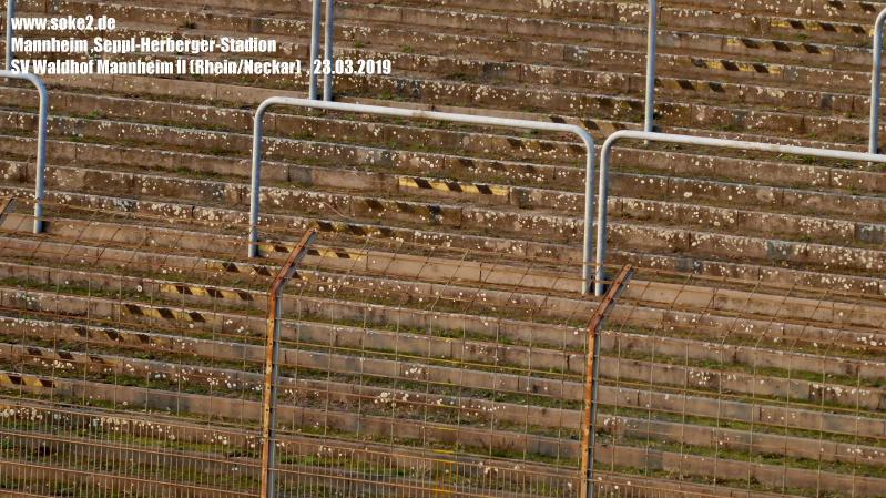 Ground_Soke2_190323_Mannheim_Seppl-Herberger-Stadion_Baden_P1090613