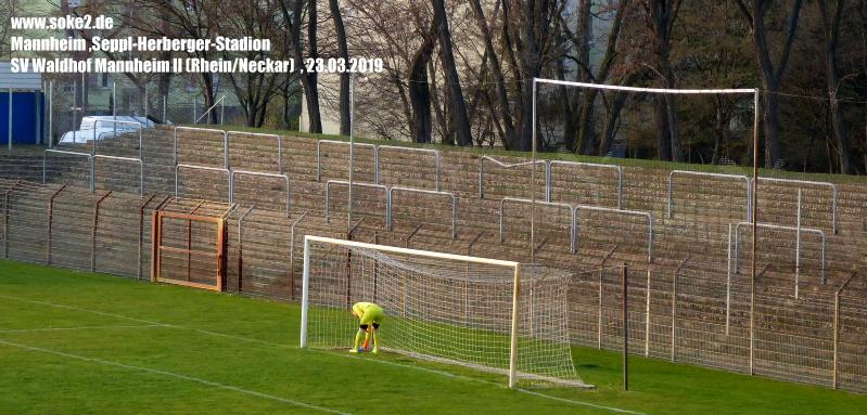 Ground_Soke2_190323_Mannheim_Seppl-Herberger-Stadion_Baden_P1090615