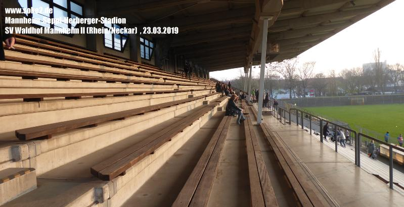 Ground_Soke2_190323_Mannheim_Seppl-Herberger-Stadion_Baden_P1090616