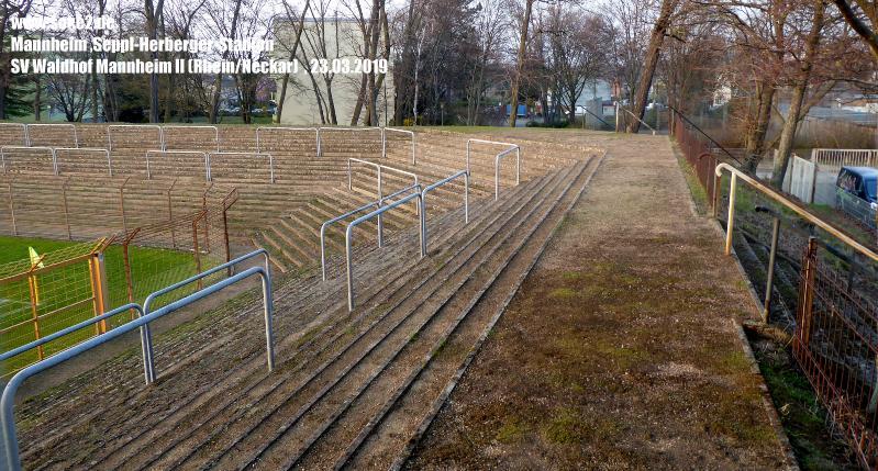 Ground_Soke2_190323_Mannheim_Seppl-Herberger-Stadion_Baden_P1090617