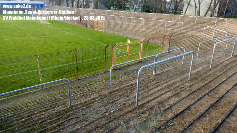 Ground_Soke2_190323_Mannheim_Seppl-Herberger-Stadion_Baden_P1090618