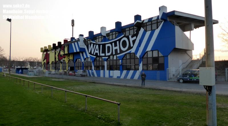 Ground_Soke2_190323_Mannheim_Seppl-Herberger-Stadion_Baden_P1090619