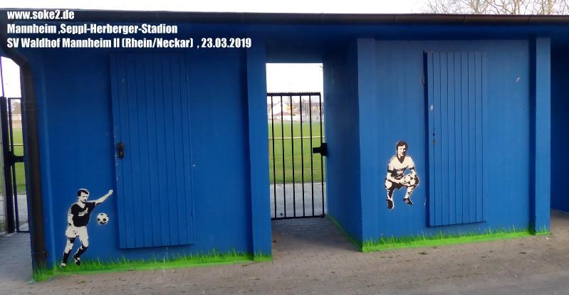 Ground_Soke2_190323_Mannheim_Seppl-Herberger-Stadion_Baden_P1090621