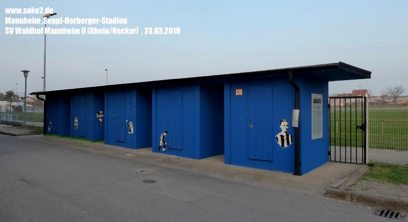 Ground_Soke2_190323_Mannheim_Seppl-Herberger-Stadion_Baden_P1090625