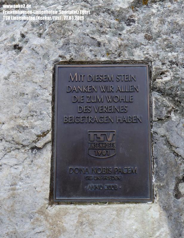 Ground_Soke2_190327_Linsenhofen_Sportplatz_Egert_Neckar-Fils_P1090636