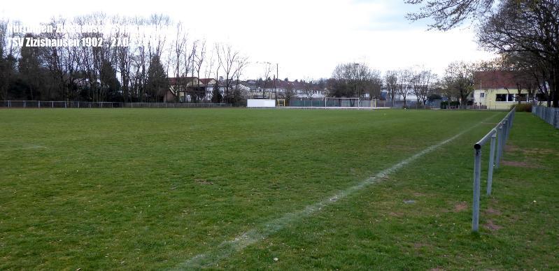 Ground_Soke2_190327_Zizishausen,Sportplatz-auf-der-Insel_Neckar-Fils_P1090630