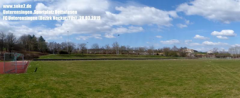 Ground_Soke2_190328_Unterensingen_Sportplatz_Bettwiesen_1_P1090661