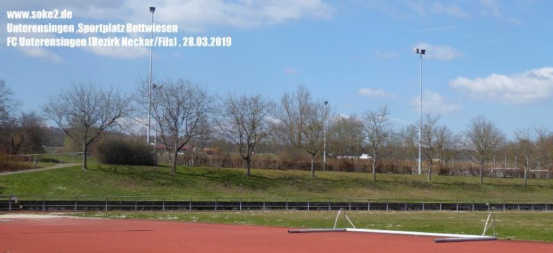 Ground_Soke2_190328_Unterensingen_Sportplatz_Bettwiesen_1_P1090662