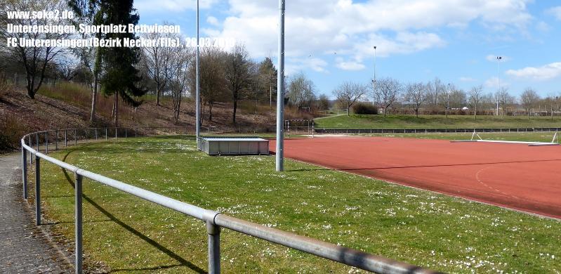 Ground_Soke2_190328_Unterensingen_Sportplatz_Bettwiesen_1_P1090663