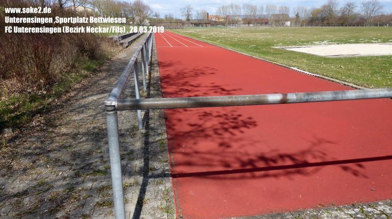 Ground_Soke2_190328_Unterensingen_Sportplatz_Bettwiesen_1_P1090664