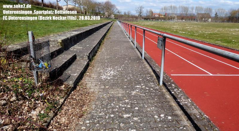 Ground_Soke2_190328_Unterensingen_Sportplatz_Bettwiesen_1_P1090665