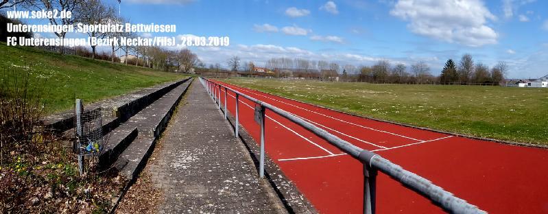 Ground_Soke2_190328_Unterensingen_Sportplatz_Bettwiesen_1_P1090666