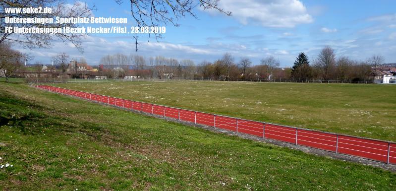 Ground_Soke2_190328_Unterensingen_Sportplatz_Bettwiesen_1_P1090672
