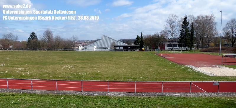 Ground_Soke2_190328_Unterensingen_Sportplatz_Bettwiesen_1_P1090673