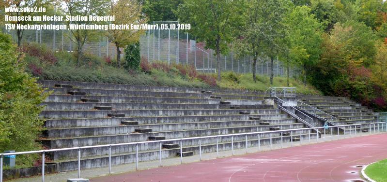 Ground_Soke2_191005_Remseck_Stadion_Regental_Enz-Murr_P1180627