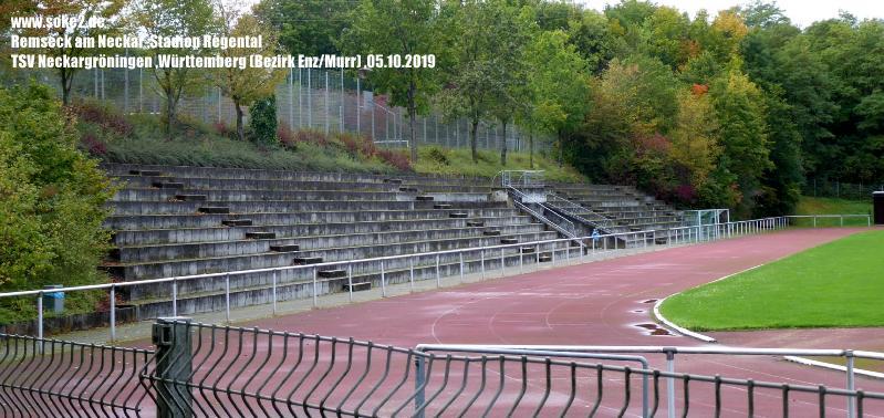 Ground_Soke2_191005_Remseck_Stadion_Regental_Enz-Murr_P1180628