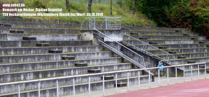 Ground_Soke2_191005_Remseck_Stadion_Regental_Enz-Murr_P1180629