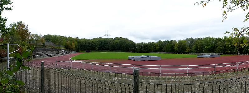 Ground_Soke2_191005_Remseck_Stadion_Regental_Enz-Murr_P1180632
