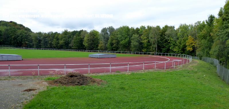 Ground_Soke2_191005_Remseck_Stadion_Regental_Enz-Murr_P1180633
