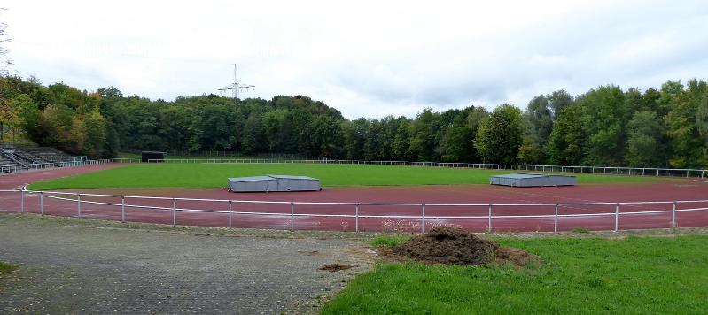 Ground_Soke2_191005_Remseck_Stadion_Regental_Enz-Murr_P1180635