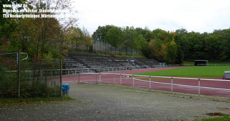Ground_Soke2_191005_Remseck_Stadion_Regental_Enz-Murr_P1180637