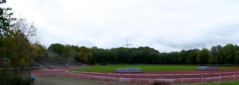 Ground_Soke2_191005_Remseck_Stadion_Regental_Enz-Murr_P1180639