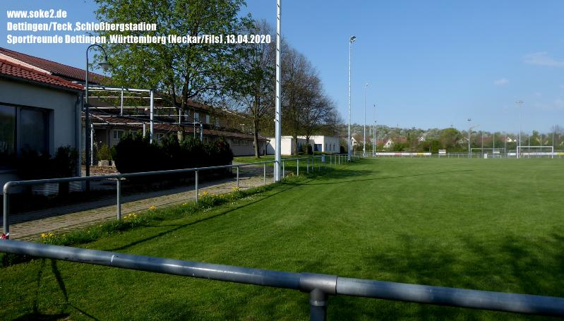 Ground_Soke2_200413_Dettingen_Teck_Schloßbergstadion_Neckar-Fils_P1250394