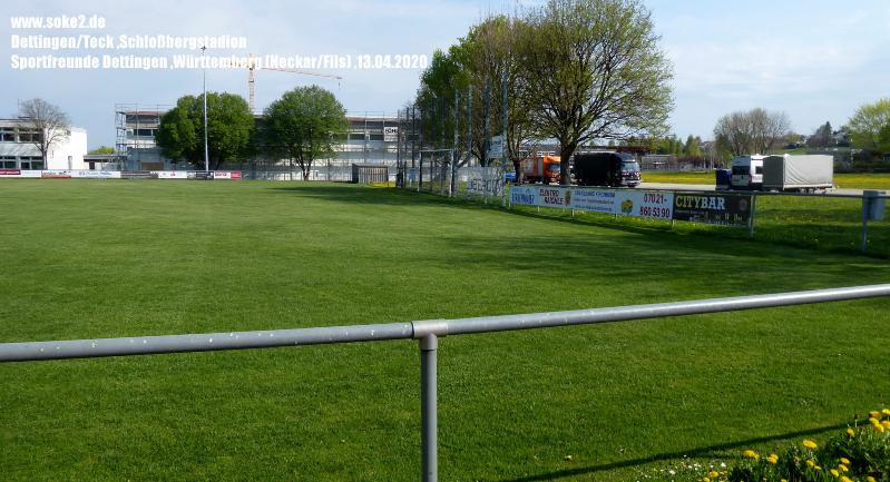 Ground_Soke2_200413_Dettingen_Teck_Schloßbergstadion_Neckar-Fils_P1250395