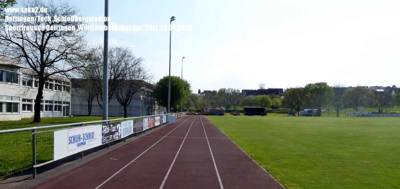 Ground_Soke2_200413_Dettingen_Teck_Schloßbergstadion_Neckar-Fils_P1250415