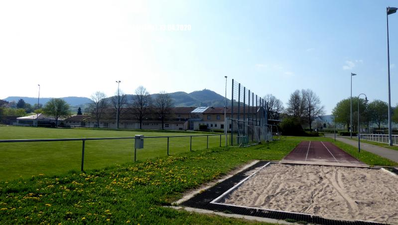 Ground_Soke2_200413_Dettingen_Teck_Schloßbergstadion_Neckar-Fils_P1250418