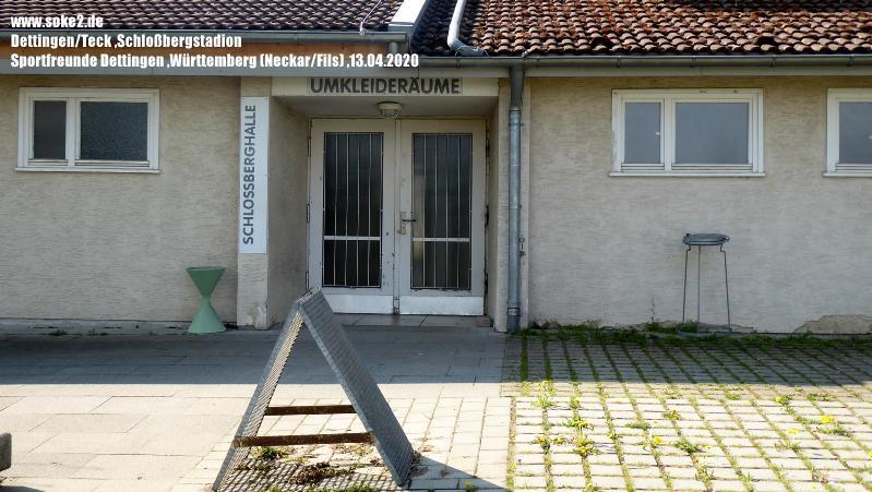 Ground_Soke2_200413_Dettingen_Teck_Schloßbergstadion_Neckar-Fils_P1250396