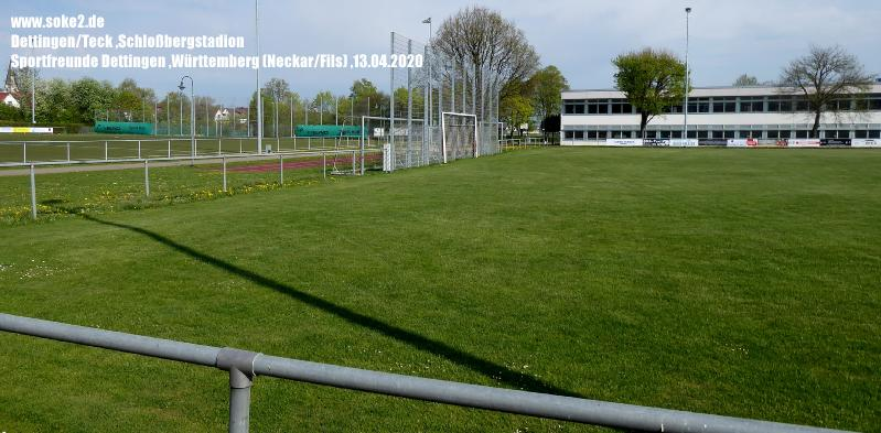 Ground_Soke2_200413_Dettingen_Teck_Schloßbergstadion_Neckar-Fils_P1250397