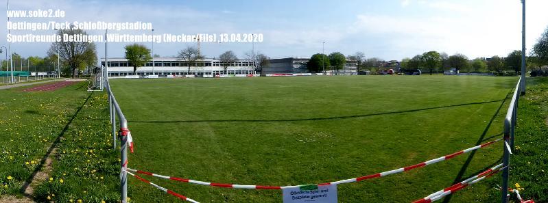 Ground_Soke2_200413_Dettingen_Teck_Schloßbergstadion_Neckar-Fils_P1250398