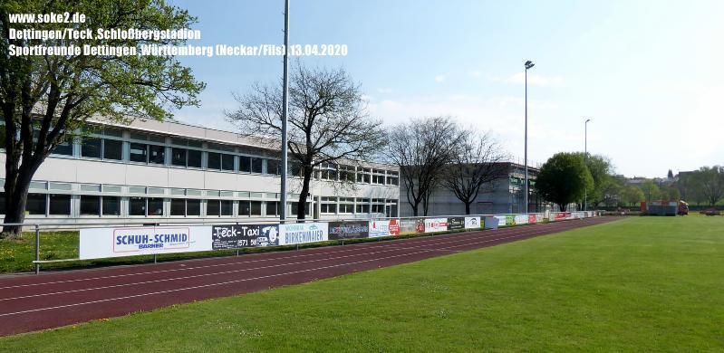 Ground_Soke2_200413_Dettingen_Teck_Schloßbergstadion_Neckar-Fils_P1250413