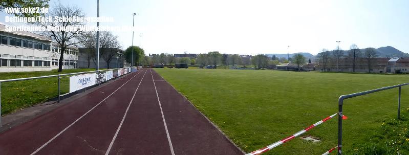 Ground_Soke2_200413_Dettingen_Teck_Schloßbergstadion_Neckar-Fils_P1250416
